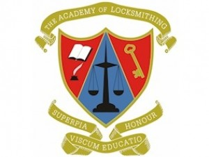 Cancelled - Basic Safe Servicing @ Academy of Locksmithing