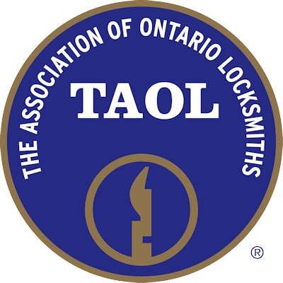 Low Energy Swing Operators Level I @ The Association of Ontario Locksmiths